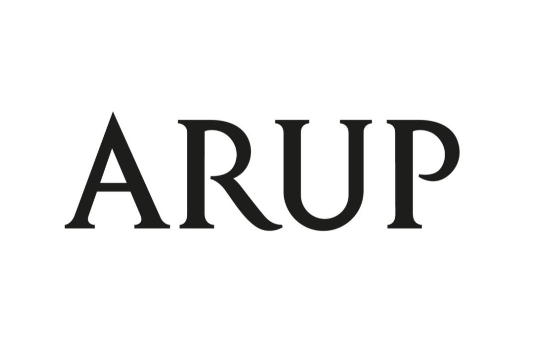 arup_edited_edited