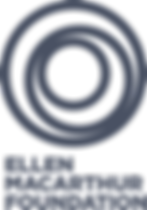 Ellen MacArthur Foundation_Logo_RGB.png