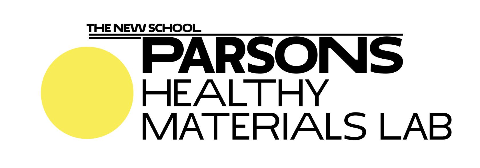 Parsons HML Logo
