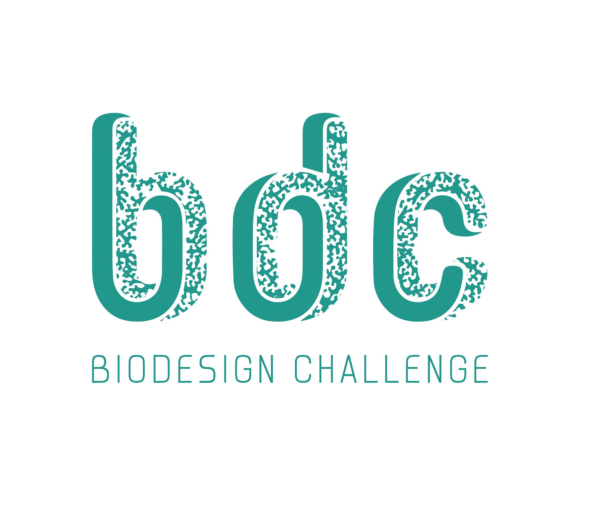 BDC_Logo_ExtraBorder