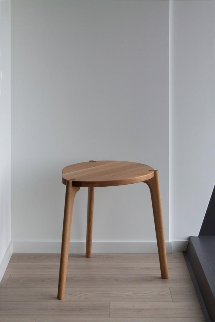57_Tangent_Table_White_Oak.jpg