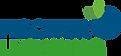 Fischer-Lighting_Logo.png