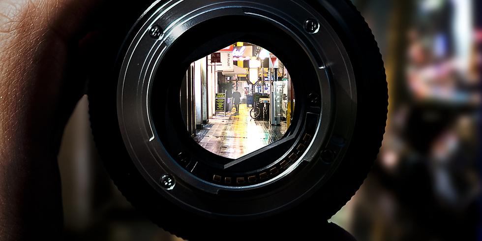 Inspiring Circularity Through Different Lenses