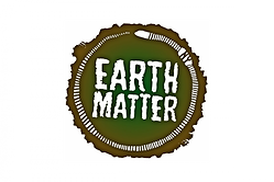 earth matter.png