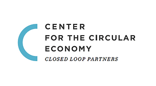 Center for the Circuar Economy.png