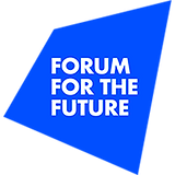 Forum for the future.png