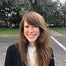Stephanie Kersten-Johnston.jpg