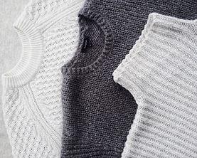 wool sweatter_edited.jpg