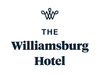 Williamsburg Hotel.PNG