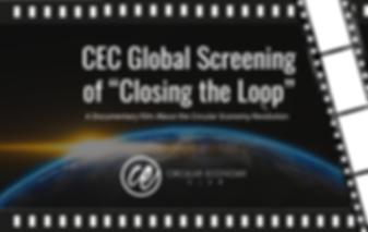 global-screening-768x486.png