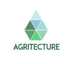 agritecture 2