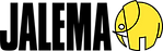 Jalema_logo.png