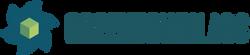 Greentown Labs Logo Horizontal