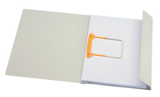 Jalema folder pic.jpg