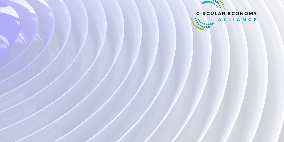 Upskilling and Reskilling: Building a Foundation for the Circular Economy
