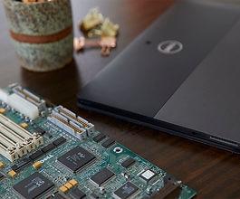 Dell-Lati-5285-Motherboard-Gold-1-web.jp