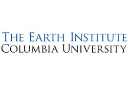 Earth Institute