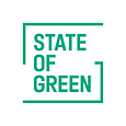 State of Green new.png
