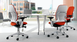 Steelcase Chairs pic.PNG