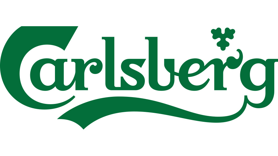 Carlsberg-logo-2018-now