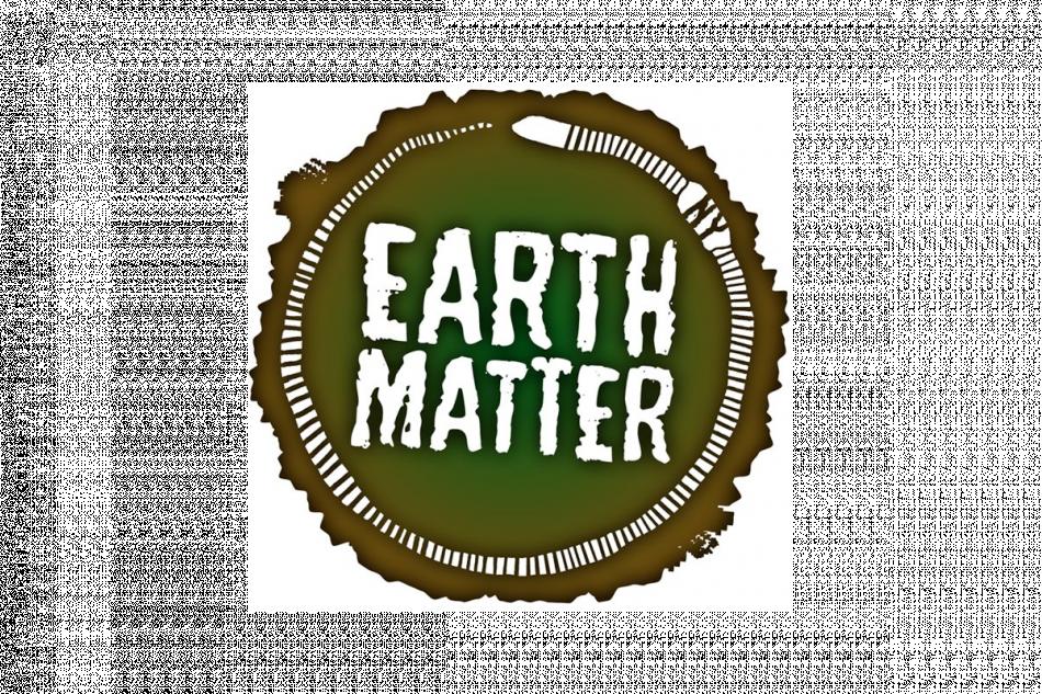 Earth Matter