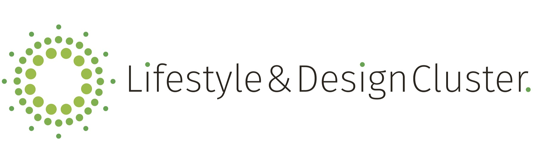 lifestyledesigncluster-positiv_orig_edit