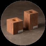 thorsdesign-150x150.png