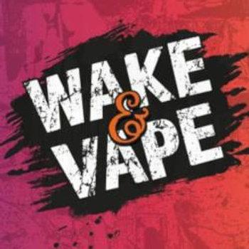 Wake N Vape