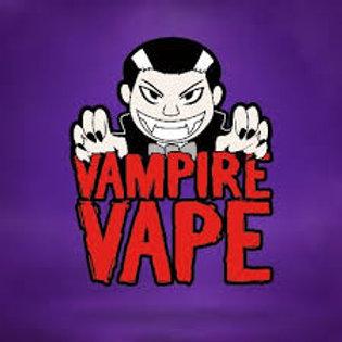 Vampire Vape 50/50