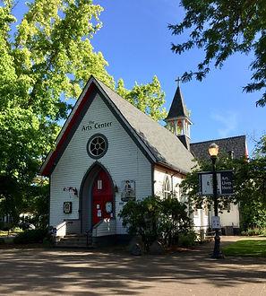 corvallis_art_center_episcotal_church.jp