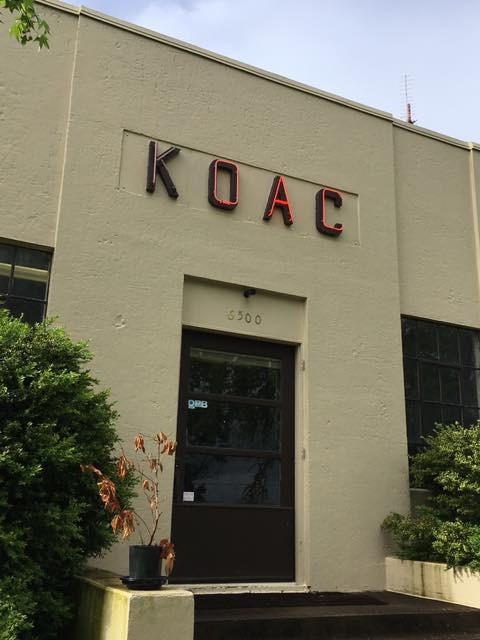 koac_front.jpg