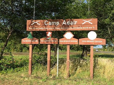 camp_adair.JPG