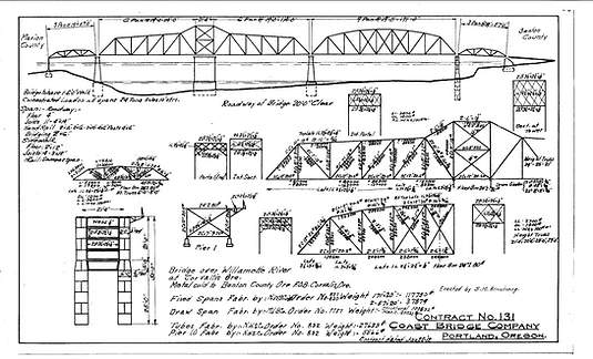 original_drawing_van_buren_bridge.PNG