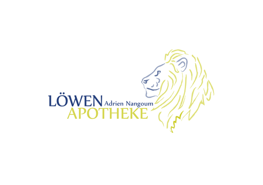 Löwen_Apo_mit-Name.png