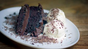 Fudge Cake copy.jpg