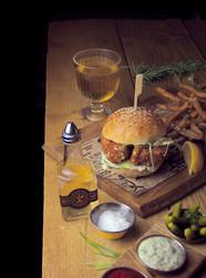 Fish Burger copy.jpg