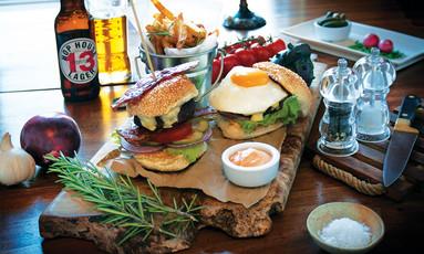 Burgers 1280.JPG