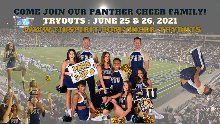 come join our panther cheer family! (1).