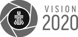 V22-logo-horiz-b&w