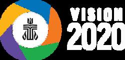 V22-logo-horiz-reverse-color