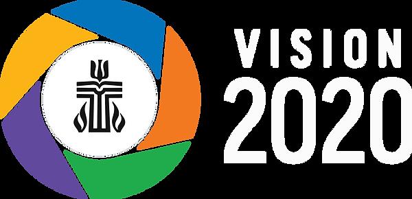 V22-logo-horiz-reverse-color.png