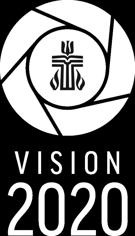 V22-logo-vert-reverse