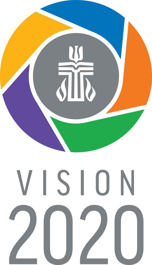 V22-logo-vert-color