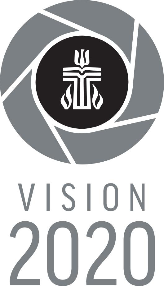 V22-logo-vert-b&w
