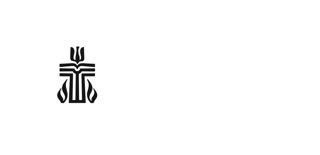 V22-logo-horiz-reverse