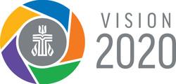 V22-logo-horiz-color
