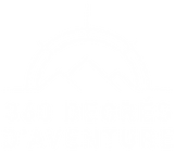 logo-blancsite.png