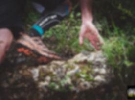 AK5_7553 - 2019-05-18 Larzac Trip Trail