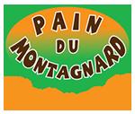 pain-du-montagnard-barres-et-pains-energ