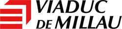 Logo_CEVM